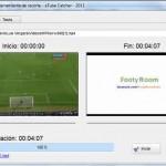 Recorta tus videos y audios con aTube