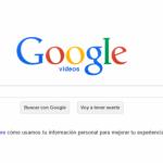 aTube Catcher compatible con Google Videos