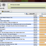 Descargar musica con aTube Catcher