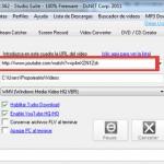 ¿Cómo buscar videos para descargarlos o verlos?
